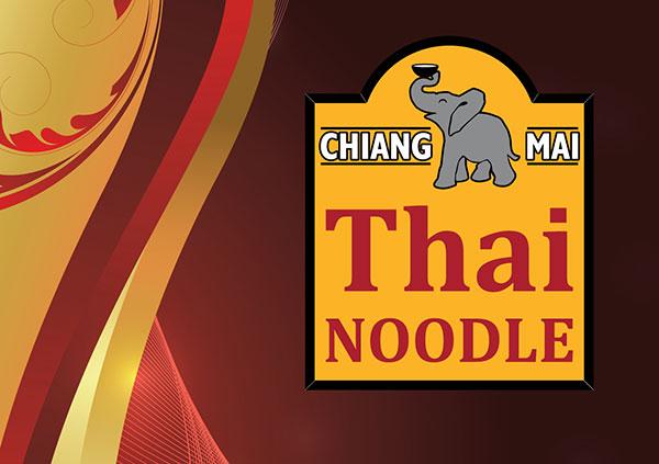 chianmai-menu-01