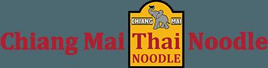 Chiang Mai Thai Noodle